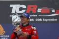 TCR series Singapore 18 - 20 September 2015