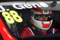 Jordi Gene Seat Leon Racer_36